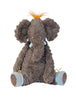 Moulin Roty Elephant Doll Bo
