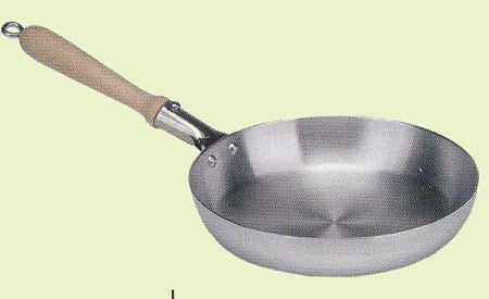 Gluekskaefer Metal Pan - Pretend Play Kitchen Utensils