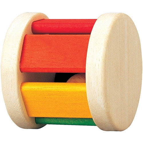 Plan Toys Baby Roller Toy