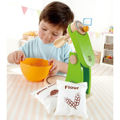 Hape Mighty Mixer