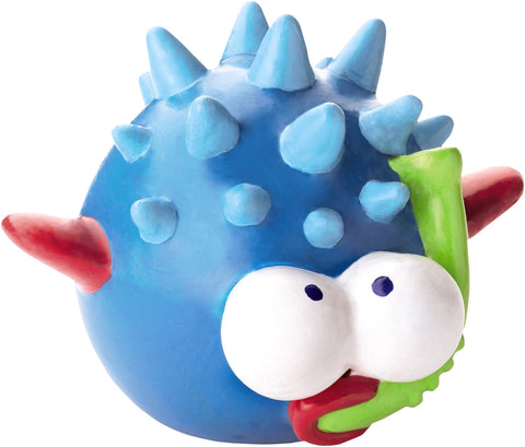 Haba Blowfish Squirter