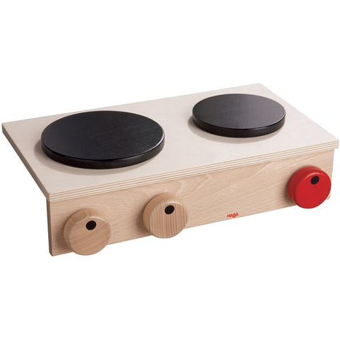 Haba Play Cooker