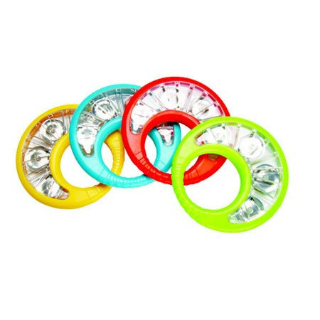 Halilit Baby Tambourine Musical instrument for Baby