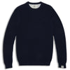 NAVY COTTON