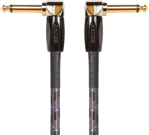 3 Foot Instrument Cable BIC-3AA