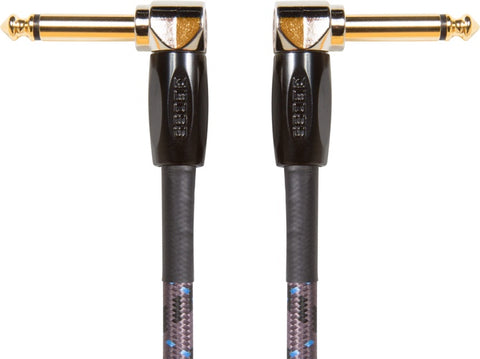 6 Inch Instrument Cable BIC-PC
