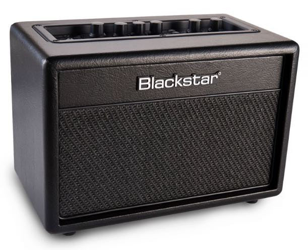 ID:Core BEAM Bluetooth Speaker Guitar Amplifier