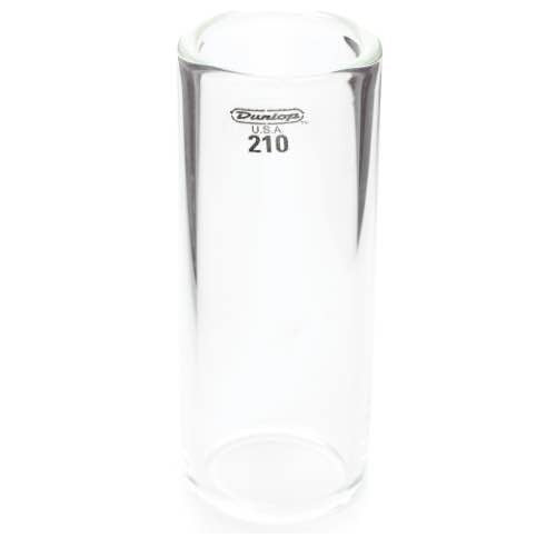 Glass Slide in Medium/Medium 210