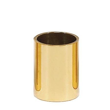Brass Knuckle Slide in Medium/Medium 223
