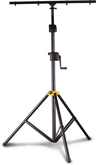 Gear Up Lighting Stand LS700B