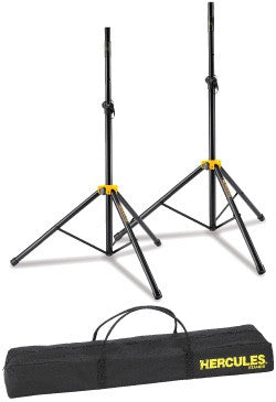 Speaker Stand Pack SS200BB