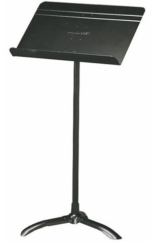 Music Stand Model #48