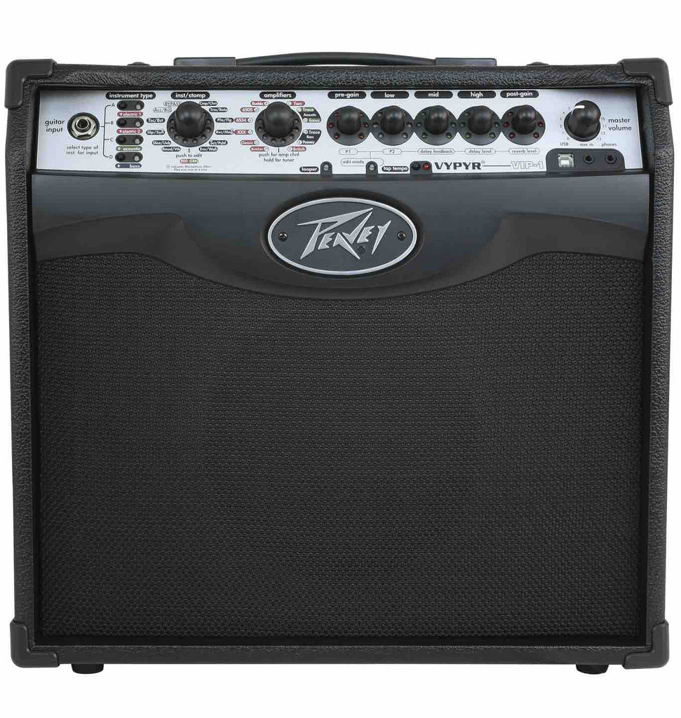 Vypyr VIP 1 Guitar Amplifier 3608060