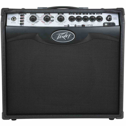 Vypyr VIP 2 Guitar Amplifier 3608080