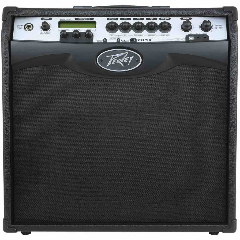 Vypyr VIP 3 Guitar Amplifier 3608160
