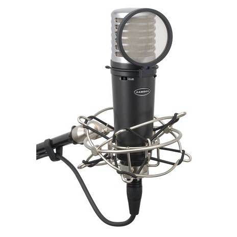 MTR231 Microphone Kit