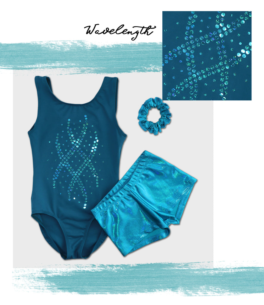 BLOG-NEW-LEOTARDS-SUMMER-STYLES---Wavelength Tank Leotard