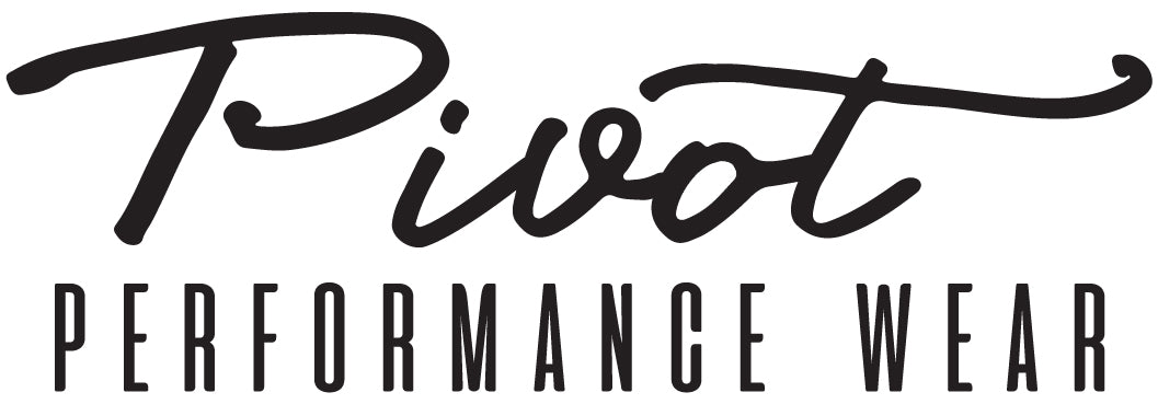 PIVOT PERFORMANCE WEAR