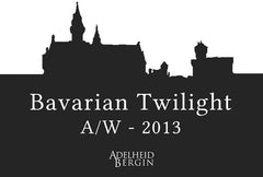 Adelheid-Bergin_A-W-2013_Bavarian-Twilight_Branding