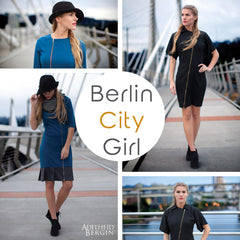 Adelheid-Bergin_A-W-2014_Berlin-City-Girl-Micro-Collection_Lookbook