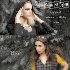 Adelheid-Bergin_A-W-2016_Kingdom-Micro-Collection_Lookbook