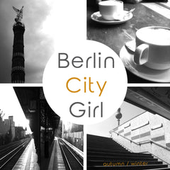 Adelheid-Bergin_Runway_A-W-2014_Berlin-City-Girl-Collection