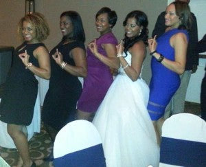 Ashley_Wedding