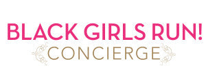 BGRConciergeBanner._WHITEBACKGROUND