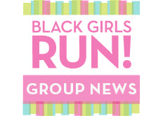*CommunityGROUPNEWS_AVI