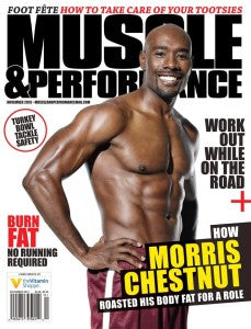 Morris-Chestnut-Muscle-Performance-2