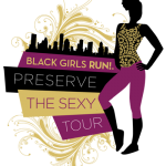 Preserve the Sexy Tour