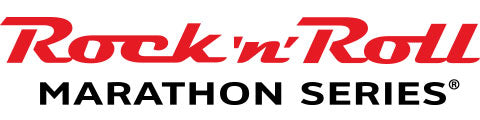 rock-n-roll-marathon-series-480