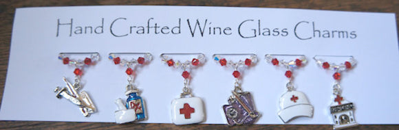 Free Postage and Fundraising for NHS Gifts