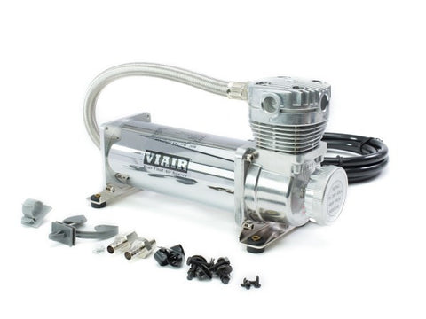VIAIR 480C AIR COMPRESSOR