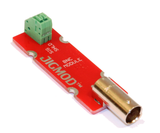 BNC Connector JIGMOD
