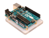 Arduino UNO\DUE\MEGA JIGMOD Adapter