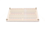 Breadboard Adapter