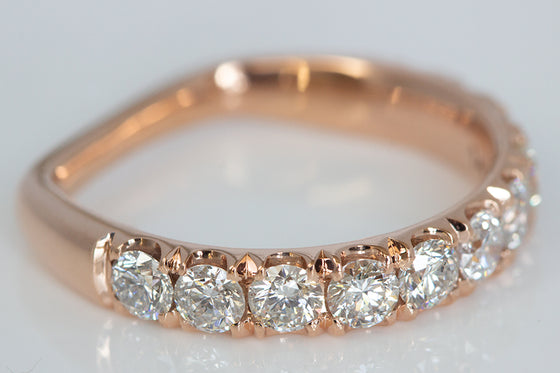 Diamond Euro Band