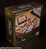 MONOPOLY Limited Edition 60th Anniversary 1935 - 1995 New!