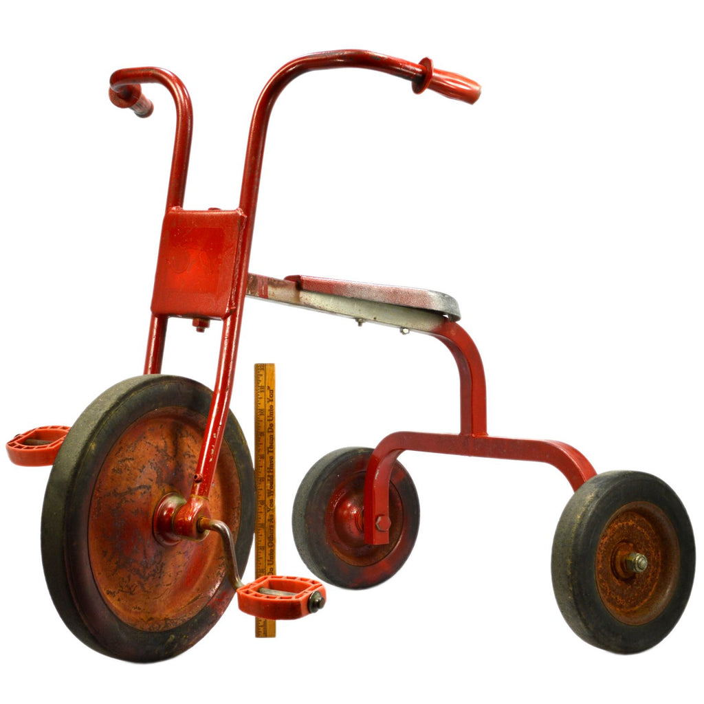 big-wheel-tricycles-for-adults