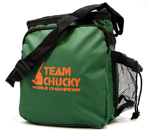 Team Chuck Soft Side Cooler