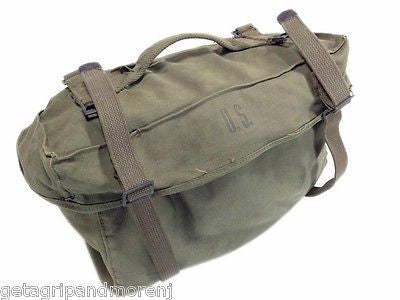 WWII US Army M1945 Pack Foster Co Inc.