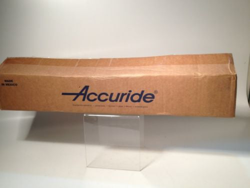 Accuride Drawer Sliders BOX OF 10 PAIRS - CB3732-22P