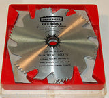 "CRAFTSMAN 6"" KROMEDGE 9-3249 Barely Used!!!"