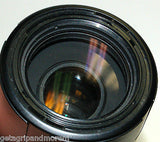 Tamron AF 75-300mm for Canon Camera !!Great Condition!!