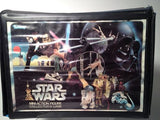 Stars Wars Kenner VintageVinyl Mini-Action Figure Collector's Case With Inserts