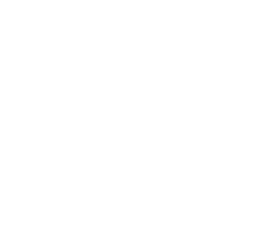 Dashing Devil Men's Grooming