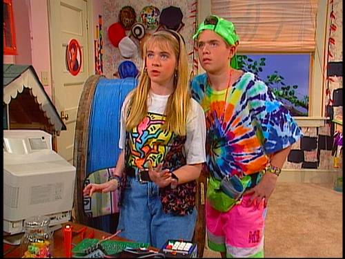 90s Trends We Need To Bring Back / That are Back