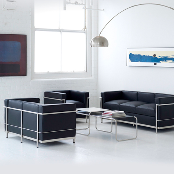 Hansen No.99 Sofa