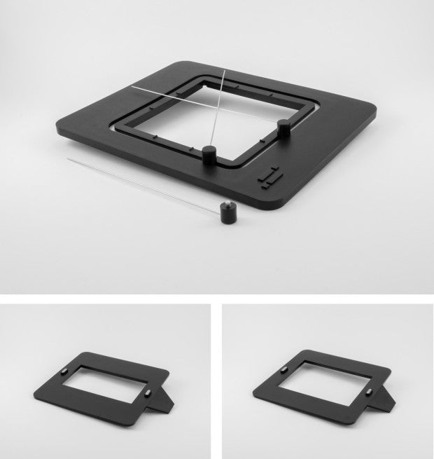 VIEW FRAME II Complete - Pre-order